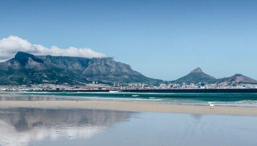 {Anzeige} Eine individuelle Genussreise durch Südafrika mit FINEWAY