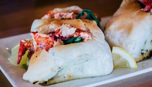 Eine Food Tour durch Charlottetown – So schmeckt Prince Edward Island