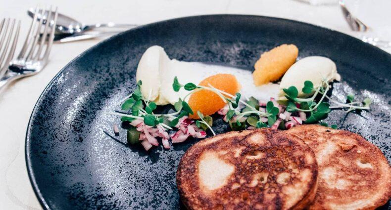 Food Guide – Kulinarische Highlights in der Region Lahti