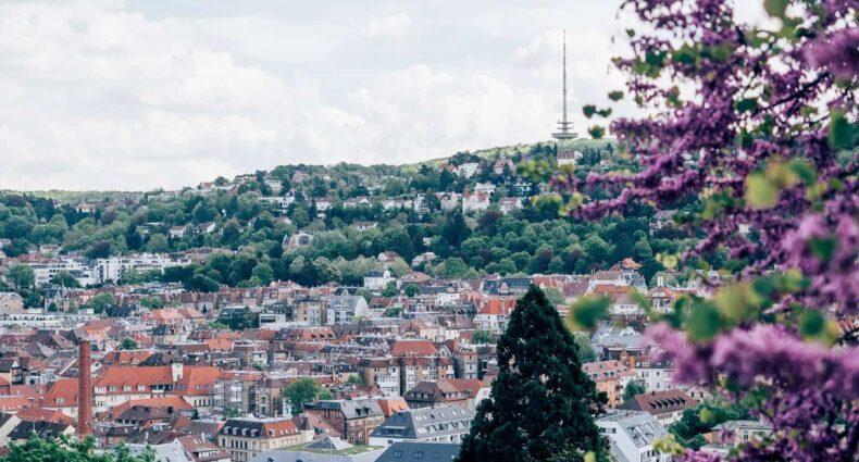 Ein Wochenende in Stuttgart – Meine Tipps für Deine Städtereise in die schwäbische Metropole