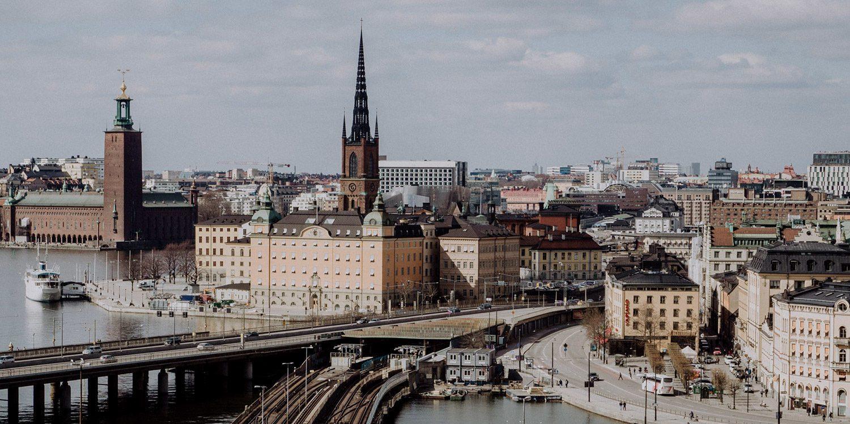 Der ultimative Stockholm Reiseführer – alles, was Du über Stockholm wissen solltest