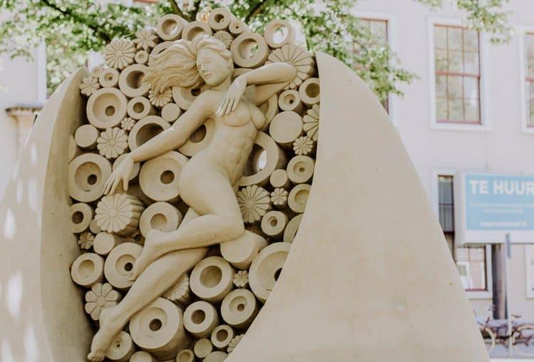 Den Haag Insidertipps – Die schönsten Sehenswürdigkeiten und Restaurants