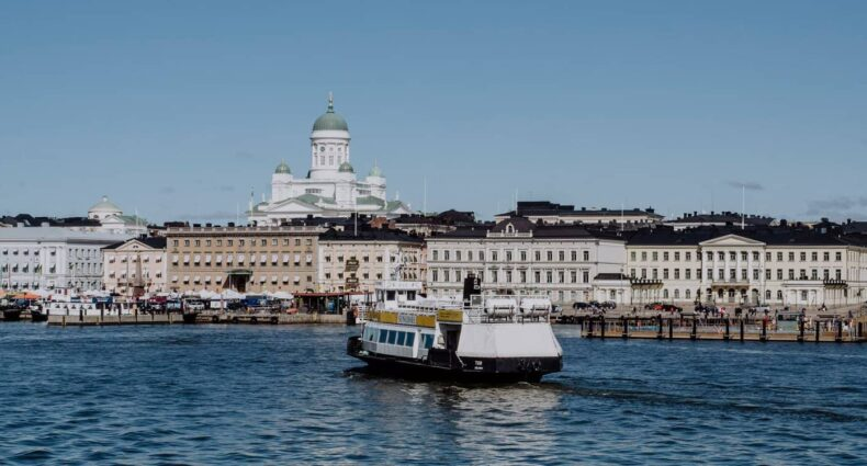 Helsinki City & Food Guide – Reisetipps und Highlights