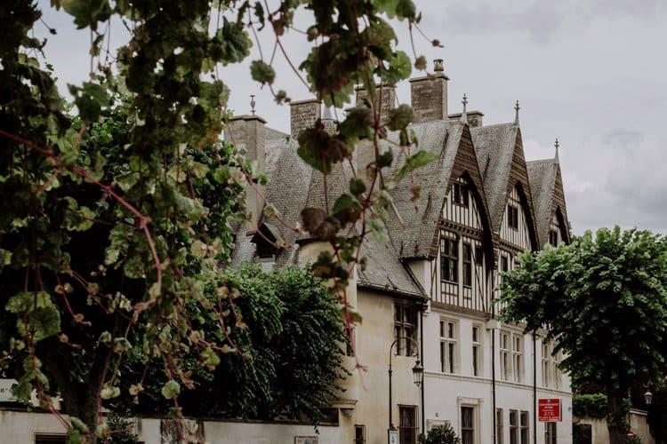Reims Sehenswürdigkeiten & Tipps –  meine Highlights in der Champagne