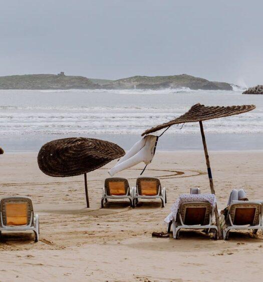 Essaouira – Reisetipps für die charmante weiße Stadt am Atlantik