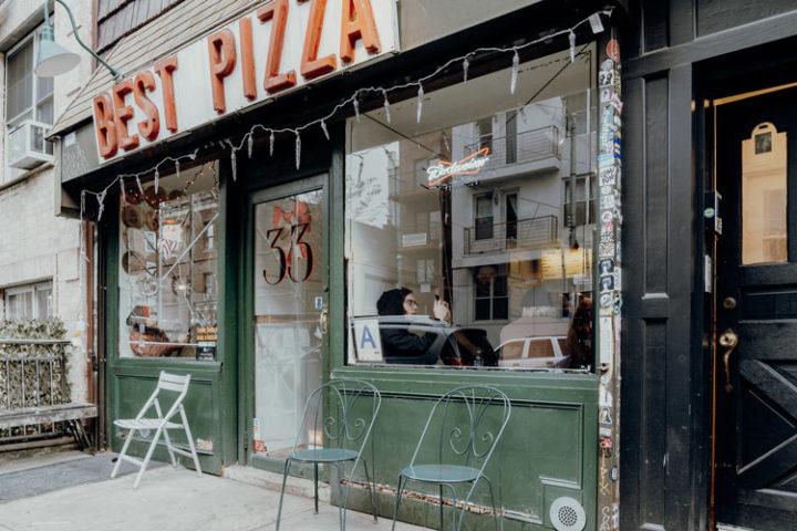 Williamsburg Bites: A Brooklyn Food Tour
