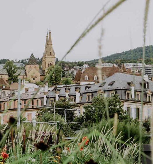 Jura & Drei-Seen-Land – Meine Tipps & Highlights