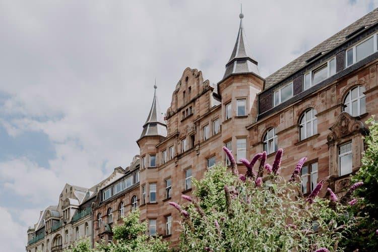 Metz – Highlights & Insidertipps: Die schönsten Sehenswürdigkeiten, Restaurant Tipps und Insidertipps für einen Kurztrip nach Lothringen.