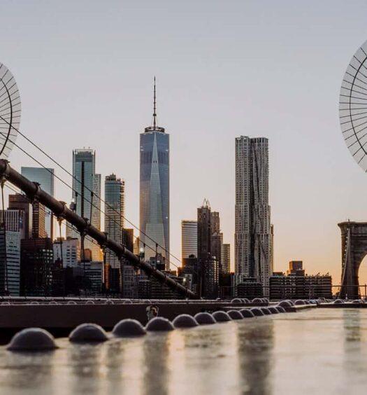 New York Tipps – NYC Sehenswürdigkeiten & Highlights