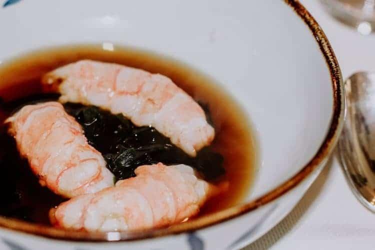 Den Ham: Restaurant Piloersmaborg