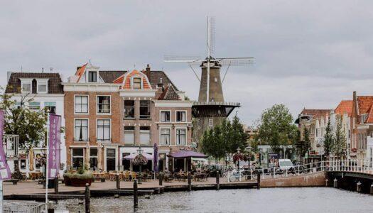 Holland Roadtrip – Meine Highlights & Insidertipps