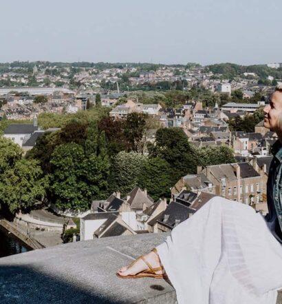 Namur – 9 Tipps & Highlights für die Hauptstadt der Wallonie