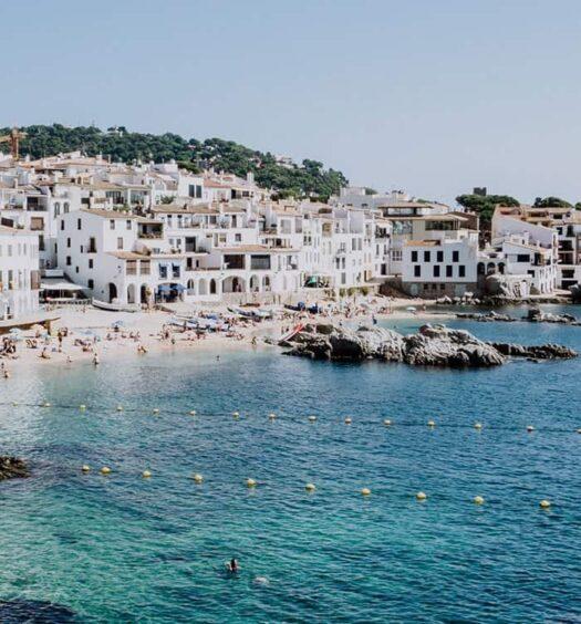 Costa Brava – Meine Tipps für den perfekten Urlaub an Spaniens wilder Küste