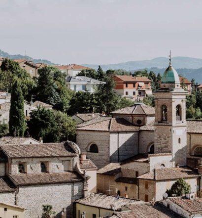 Emilia Romagna – Die 11 besten Geheimtipps für die italienische Region