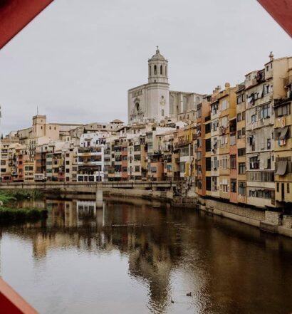 Eine Food Tour in Girona – 9 katalanische Spezialitäten, die Du probieren musst