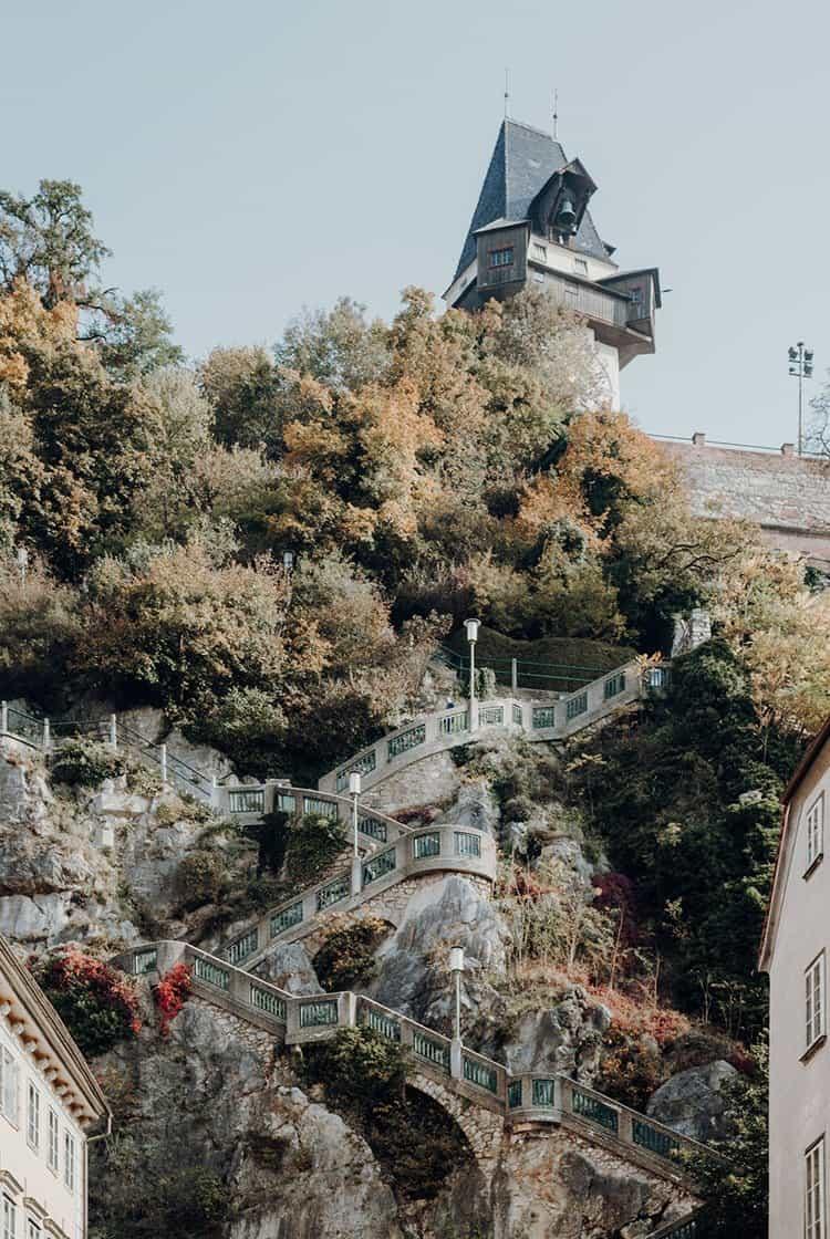 Freizeit singles in kalsdorf bei graz: Nette leute kennenlernen