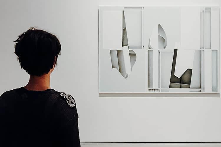 Frischzelle Kunstmuseum Stuttgart