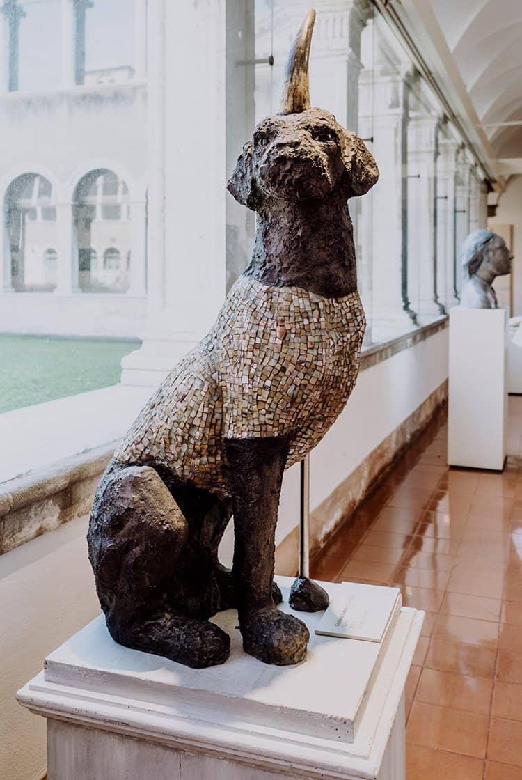 MAR - Kunstmuseum der Stadt Ravenna