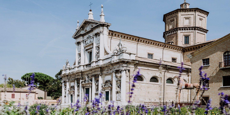 Ravenna – 7 Gründe, die Stadt in der Emilia Romagna zu besuchen
