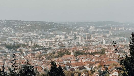 Kultur in Stuttgart: Tipps für die schönsten Museen, Theater & Veranstaltungen