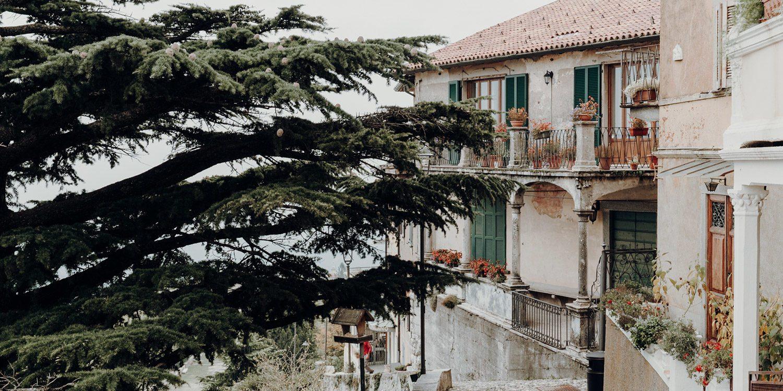 Varese – Italien: 7 Highlights & Insider Tipps für die lombardische Provinz