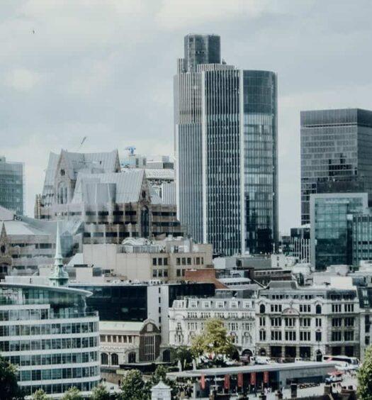 London Tipps: Sehenswürdigkeiten & Highlights