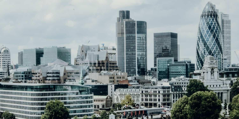 London Tipps: Sehenswürdigkeiten & Highlights | Reisehappen