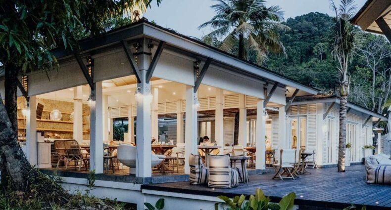 Hoteltipps Die Schonsten Unterkunfte Weltweit Reiseblog Reisehappen