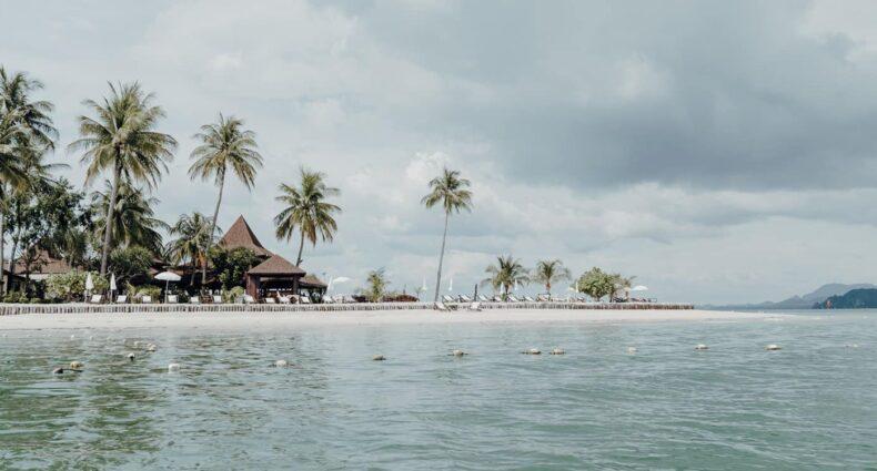 Koh Mook – Tipps für meine Trauminsel in der Andamanensee
