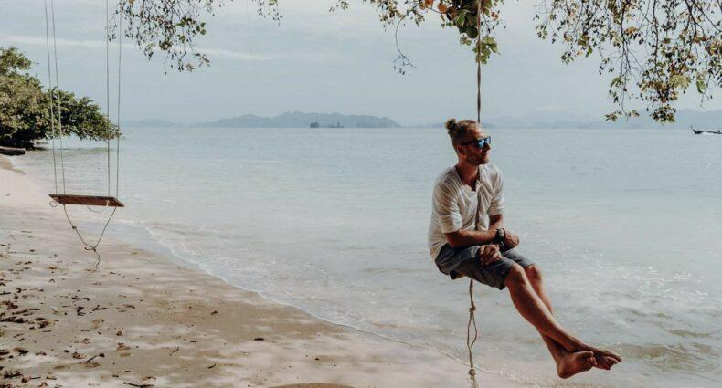 Koh Yao Noi – Thailand: 7 Highlights & Geheimtipps