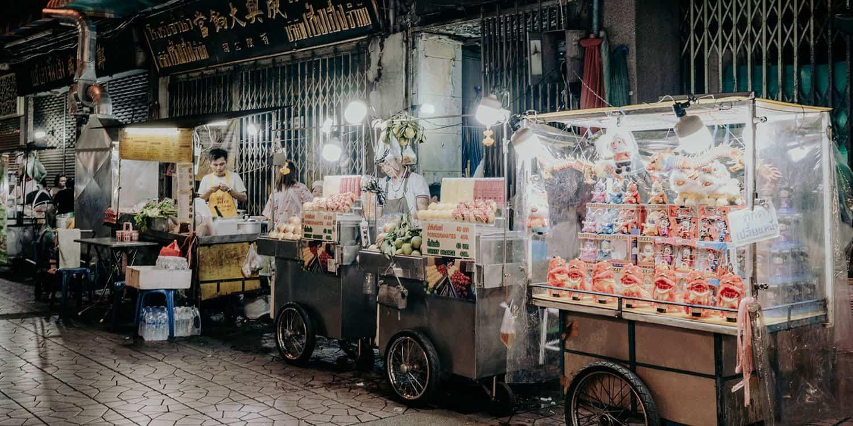 Markt nürnberg venezianischer Nürnberger Christkindlesmarkt