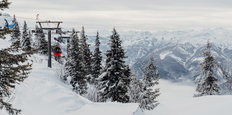 Ruhpolding – Meine Tipps für den Winterurlaub im Chiemgau
