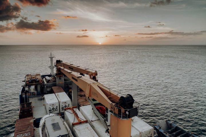 Aranui Kreuzfahrt zum schönsten Ende der Welt – Die Route