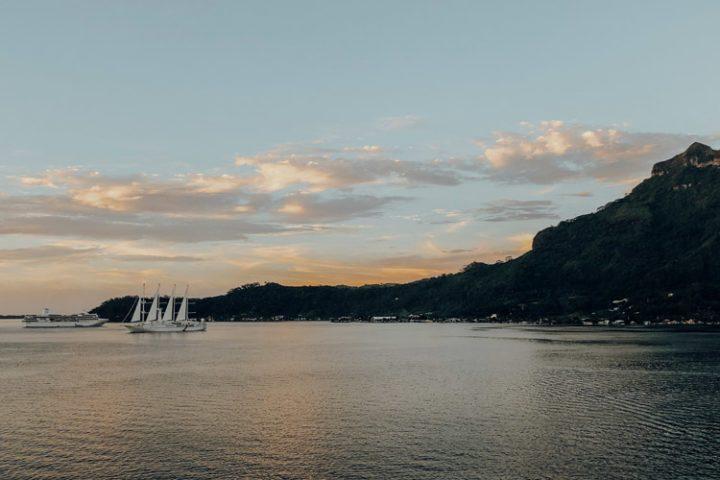 Bora Bora – Tipps & Highlights für die perfekte Südseereise | Reisehappen