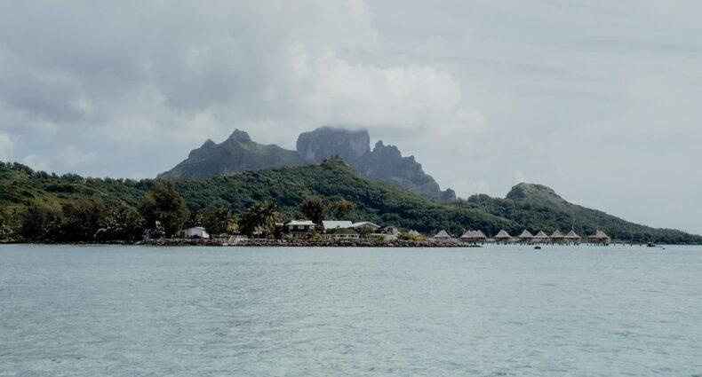 Bora Bora – Reisetipps & Highlights für die perfekte Südseereise
