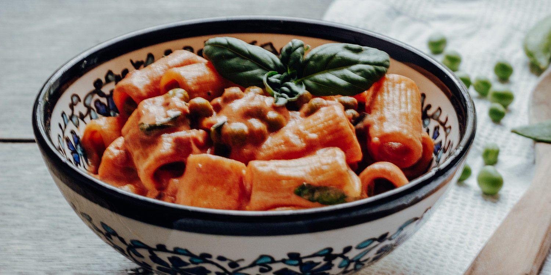 Pastarezepte – Die 7 besten Nudelrezepte aus Italien