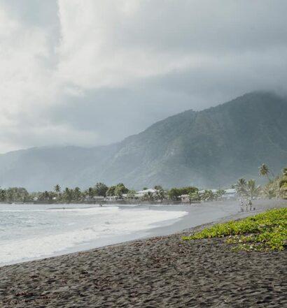 Tahiti – Tipps für den Urlaub in Französisch Polynesien
