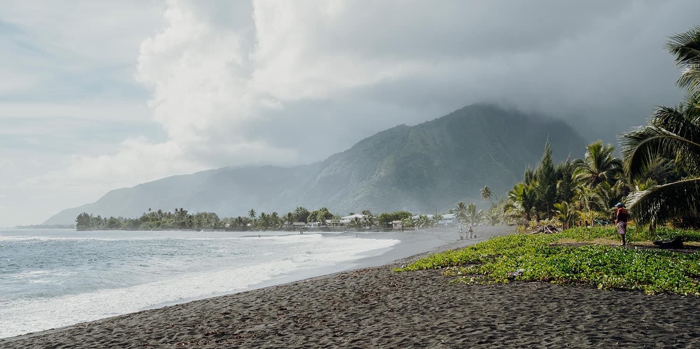 Tahiti Urlaub – Meine Tipps für Deine Reise nach Französisch Polynesien