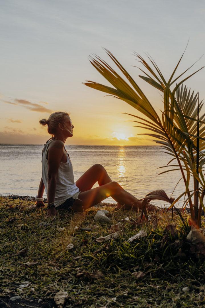 Tahiti – Tipps für den Urlaub im Herz Französisch Polynesiens