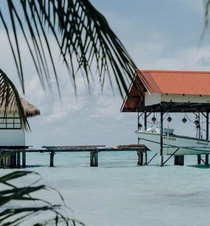 Tuamotu Archipel – Tipps für die unbekannte Inselgruppe in Französisch Polynesien