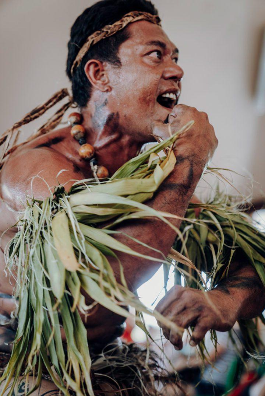 Kunstmarkt Ua Pou – Marquesas Inseln