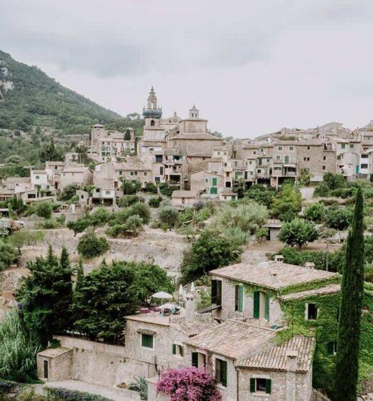 Mallorca – Meine Geheimtipps für die Baleareninsel