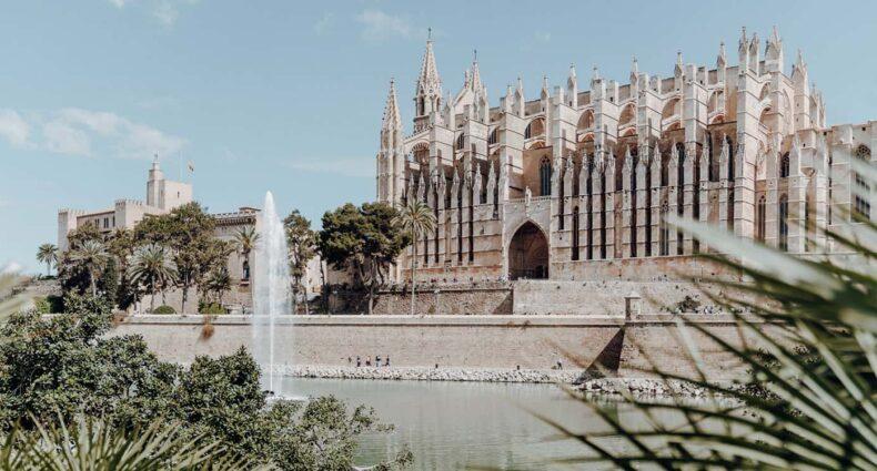 Palma de Mallorca– Meine Insidertipps & Highlights