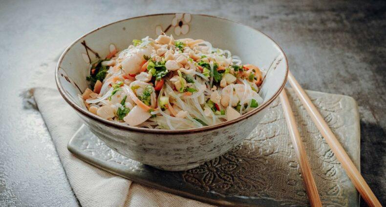 Beliebte Rezepte aus Thailand – Thailändische Küche | Reisehappen