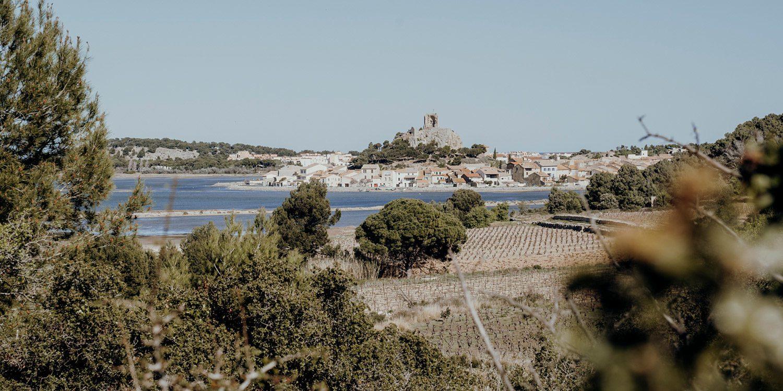 Languedoc-Roussillon: Geheimtipps & Lieblingsorte