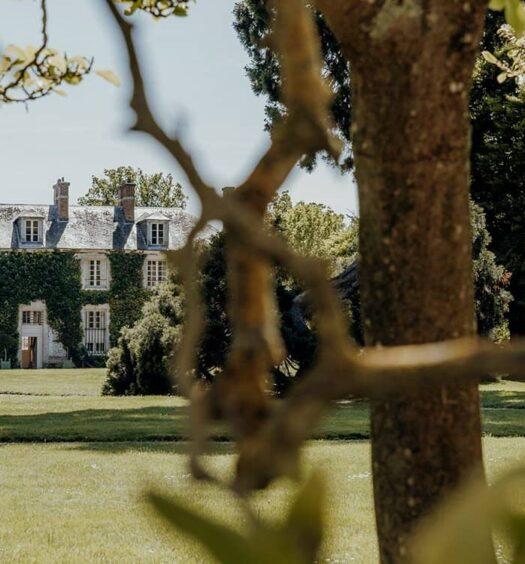 Versailles – Sehenswürdigkeiten und Insidertipps für die Stadt