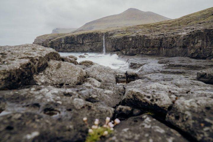 Die schönsten Orte auf den Färöer Inseln – Eiði