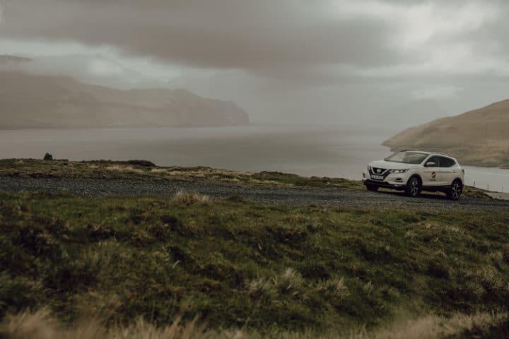 Packliste Färöer Inseln für 7 Tage – Sonstiges