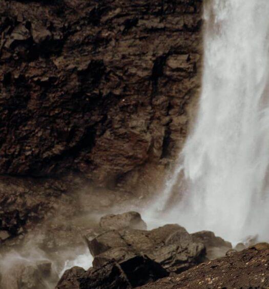 Packliste Färöer Inseln für 7 Tage