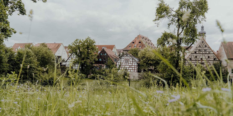 Forchheim – Schöne Orte & kulinarische Insidertipps | Reisehappen